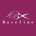 Baseline Salon icon
