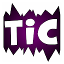 Ti Creations APK
