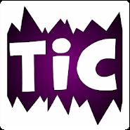 Ti Creations APK icon