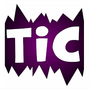 Ti Creations APK Download for Android
