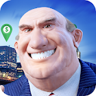 Landlord Real Estate Tycoon icon