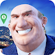 Landlord Real Estate Tycoon (game)