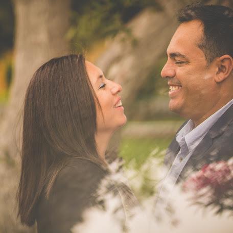 Wedding photographer italo cossio (italocossio). Photo of 17.05.2015