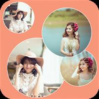 PicLens - Fotos Photo Overlap