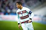 Cristiano Ronaldo is een man met een missie: Is het WK 2022 in Qatar zijn laatste kans op een wereldtitel?