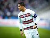 Cristiano Ronaldo is een man met een missie: Het WK van de laatste kans