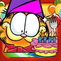 Garfield's Defense icon