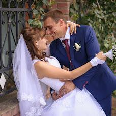 Wedding photographer Vladislav Cheremnykh (vls78). Photo of 19.02.2016