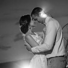 Wedding photographer Elena Ranzhina (elenaranzhina). Photo of 28.01.2017