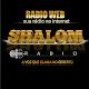 Rádio Web Shalom APK