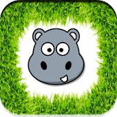 Hippo Games Free