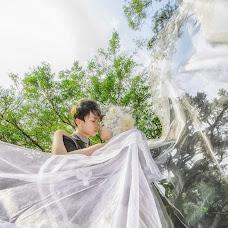 Wedding photographer Black Bear (bear). Photo of 18.03.2014