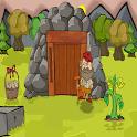 Barbarian King Rescue icon