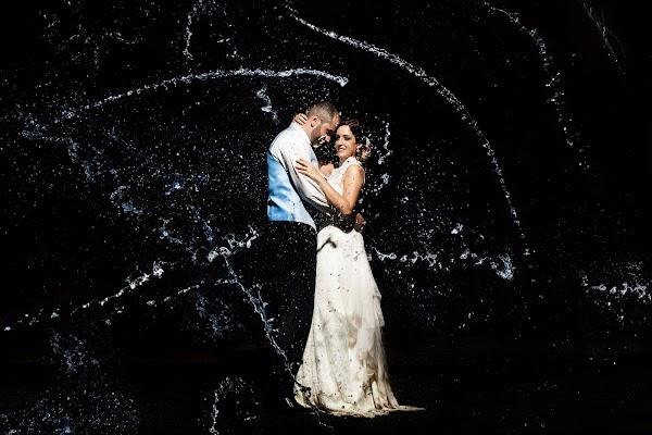 Fotógrafo de bodas Carlos Santanatalia (santanatalia). Foto del 31.03.2017
