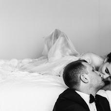 Wedding photographer Anton Kuznecov (AKuznetsov). Photo of 15.11.2017
