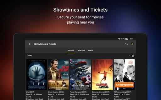 IMDb Movies & TV screenshot 17