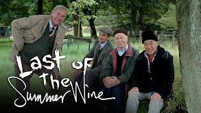 Last of the Summer Wine thumbnail
