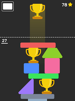 Perfect Tower