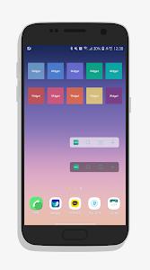 Notepad 1.29 (Pro)
