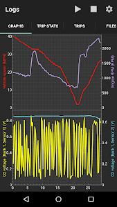 OBD Fusion (Car Diagnostics) v3.6.0