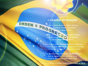 Photo: LGI brasil