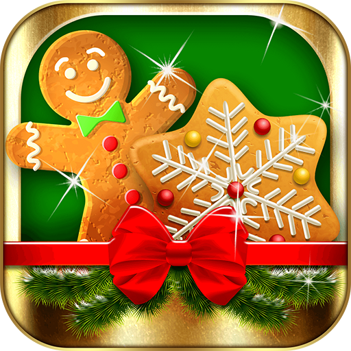 Christmas cards new year greetings apps on google play free app icon m4hsunfo