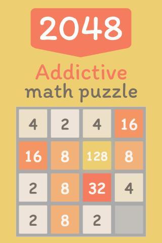 Cool math game