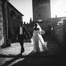 Wedding photographer Sara Lorenzoni (saralorenzoni). Photo of 20.07.2017