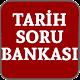Download KPSS 2020 TARİH SORU BANKASI For PC Windows and Mac