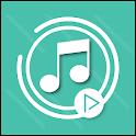 Tune : Set Caller Tune Free icon