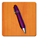 Pen Fight icon