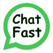 Chat Fast App