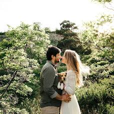 Wedding photographer Alena Kasho (PositiveFoto). Photo of 19.03.2019