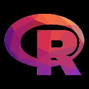 Learn R Programming -  Offline Tutorial (FREE)