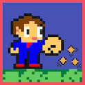 Punch Kidd icon
