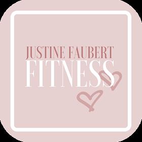 Justine Faubert Fitness