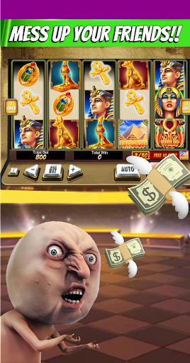 Slot Empire:Casino Slots screenshot 5