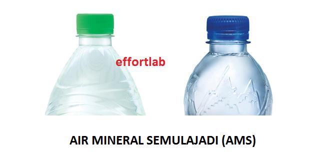 penutup-botol-air-mineral