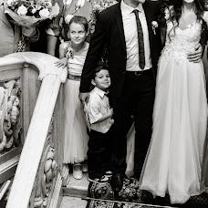 Wedding photographer Richard Konvensarov (konvensarov). Photo of 27.06.2018