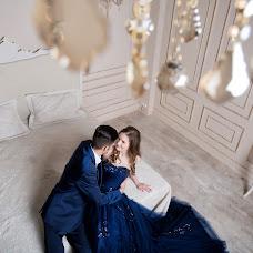 Wedding photographer Valeriya Bril (brilby). Photo of 26.02.2017