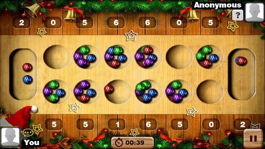 Mancala Apk  Download For Android 5