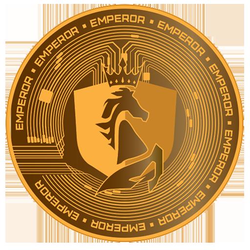 szerezd be a bitcoin kereskedelmet)