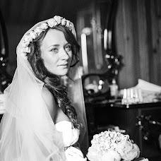 Fotograf ślubny Ekaterina Sofronova (LadyKaterina77). Zdjęcie z 25.09.2015