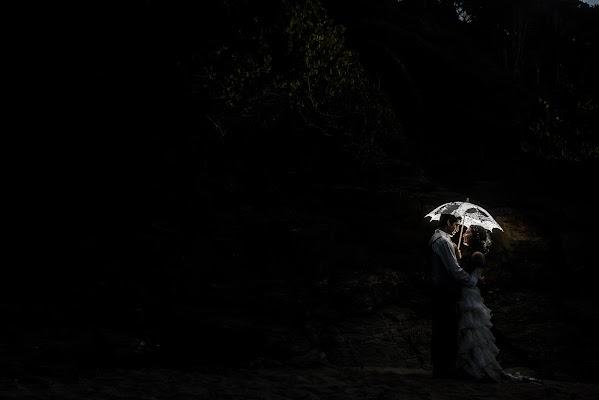 Fotógrafo de bodas Almendra Fernández (almendrafernaan). Foto del 04.05.2016