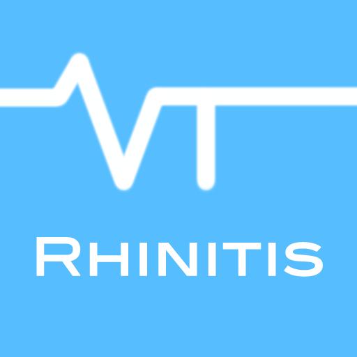 Vital Tones Rhinitis Pro