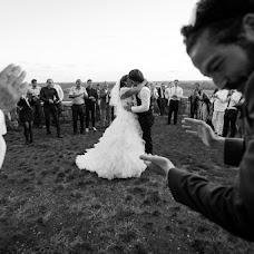 Wedding photographer Sébastien Huruguen (huruguen). Photo of 22.01.2018