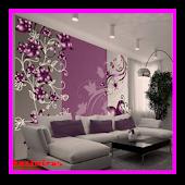 Tải Phòng khách Thiết kế nội thất APK