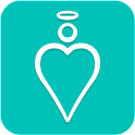 Care Angel icon