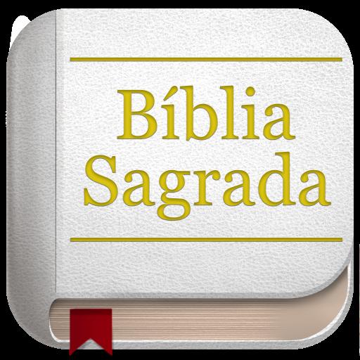 Bíblia de Estudo Edição Especial