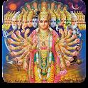 Naamaavali (multiple language) icon